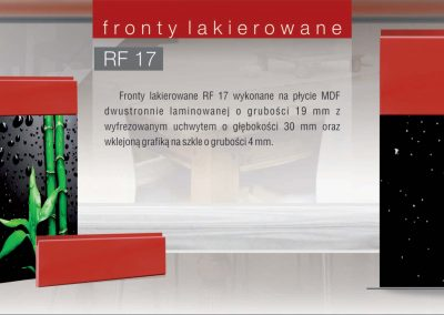 front-rf17