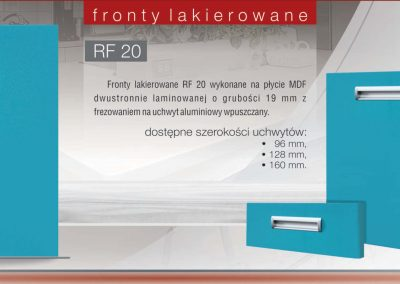 front-rf20