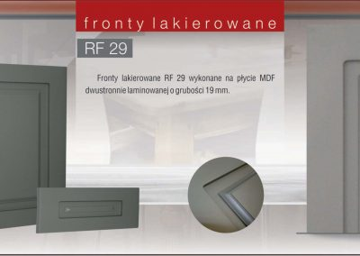front-rf29-2