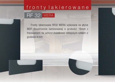 front-rf32