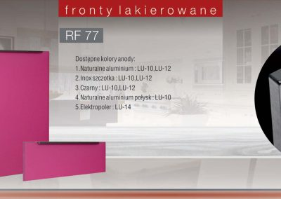 front-rf77-2