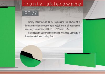 front-rf77